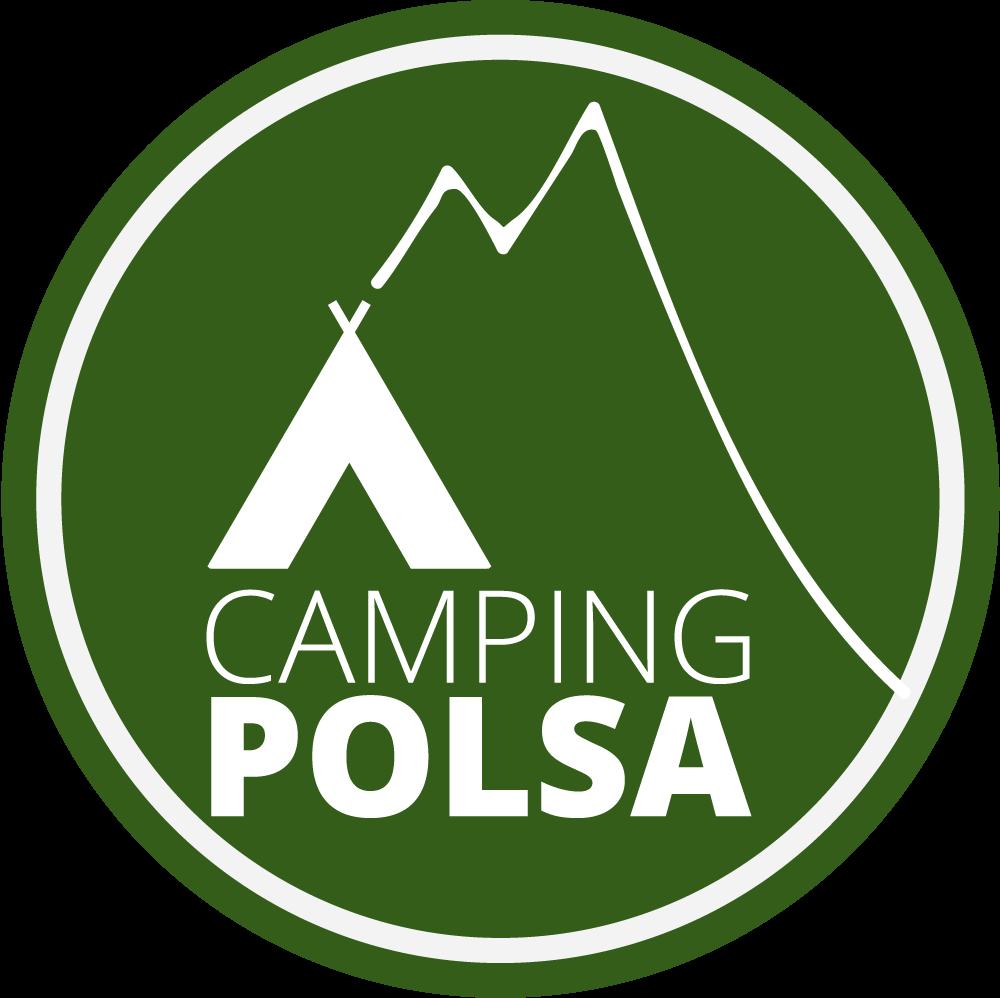 Camping Polsa